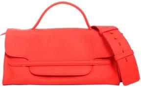 Zanellato Small Nina Bag