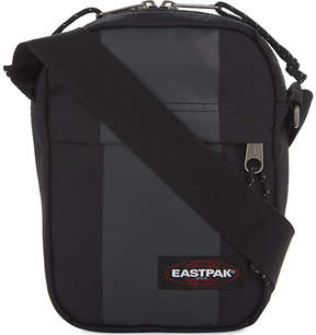 Eastpak The One nylon messenger bag