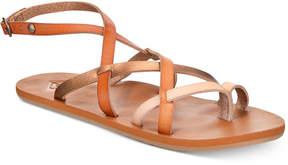 Roxy Julia Sandals Women's Shoes