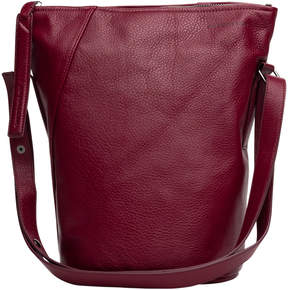 Christopher Kon Jam Volta Leather Convertible Tote