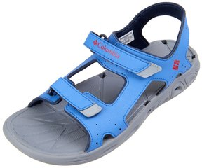 Columbia Youth's Techsun Vent Sandal 8156171