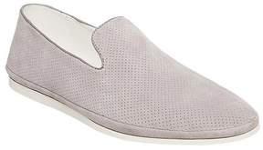 Steve Madden Men's Arrowe Loafer