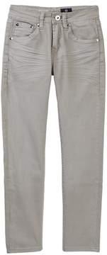 AG Jeans The Ryker Slim Skinny Jeans (Big Boys)