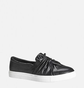 Avenue Thames Knot Sneaker