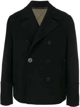 Joseph double breasted jacket
