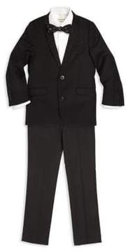 Appaman Solid Mod Suit for Toddler Boys