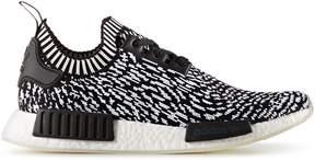 adidas NMD R1 Primeknit sneakers
