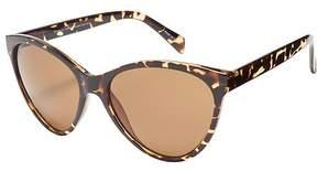 Old Navy Over-Sized Cat-Eye Sunglasses for Women