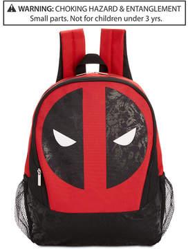 Marvel Marvel's Deadpool Backpack