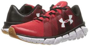 Under Armour Kids UA X Level Scramjet Boys Shoes