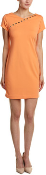 Ellen Tracy Sheath Dress