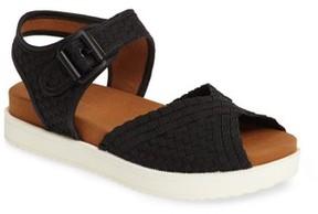 Bernie Mev. Women's Endless Sandal