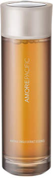 Amore Pacific AMOREPACIFIC Vintage Single Extract Essence