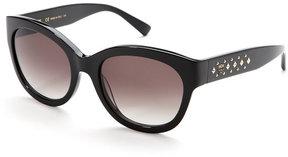MCM MCM606S Studded Cat Eye Sunglasses