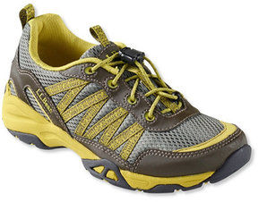 L.L. Bean Boys' L.L.Bean Multisport Sneakers