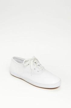 Keds Girl's 'Champion' Sneaker