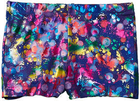 Capezio Girls' Short
