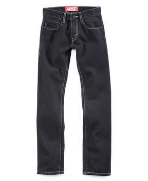Levi's 510 Skinny Fit Jeans, Big Boys (8-20)