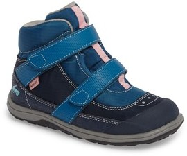 See Kai Run Toddler Girl's Atlas Waterproof Boot