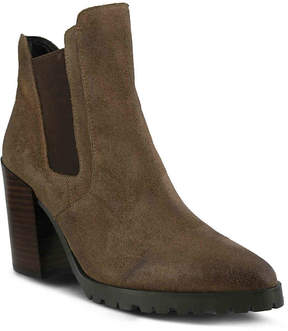 Azura Women's Casiri Chelsea Boot