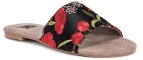 Muk Luks Women's Mellanie Sandals