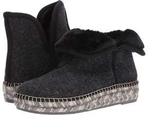 Toni Pons Moss-Fe Women's Shoes