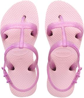 Havaianas Joy Sandal