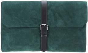 Antonio Marras Handbags