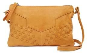 DAY Birger et Mikkelsen & Mood Marley Leather Crossbody Bag