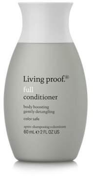 Living Proof Full Conditioner/2 oz.