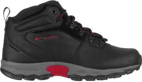 Columbia Newton Ridge Hiking Boot