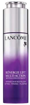 Lancome Renergie Lift Multi-Action Reviva Serum