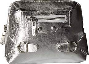 Sam Edelman Bailey Convertible Crossbody/Belt Bag