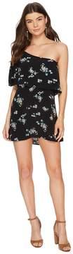 Flynn Skye Bridget Mini Dress Women's Dress