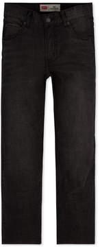 Levi's 541 Athletic Fit Jeans, Big Boys (8-20)