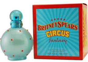 Britney Spears Circus Fantasy By For Women.