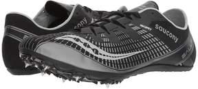 Saucony Ballista 2 Men's Shoes