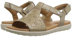 Clarks Un Reisel Mae Women's Shoes