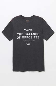 RVCA Billboard T-Shirt