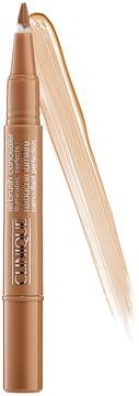 CLINIQUE Airbrush Concealer Illuminates, Perfects