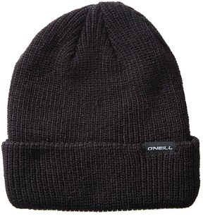 O'Neill Men's Essentials Beenie 8169469