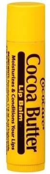 Cococare Lip Balm Cocoa Butter