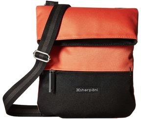 Sherpani - Pica Cross Body Handbags