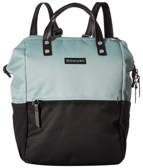 Sherpani - Dispatch Cross Body Handbags