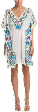 Kas Kario Caftan Dress