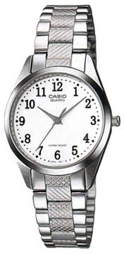 Casio LTP-1274D-7A Women's Classic Watch