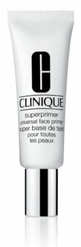 Clinique Superprimer Face Primers/1 oz.