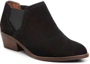 Lucky Brand Women's Frona Chelsea Boot