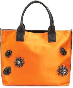 Pinko Cappone Bag