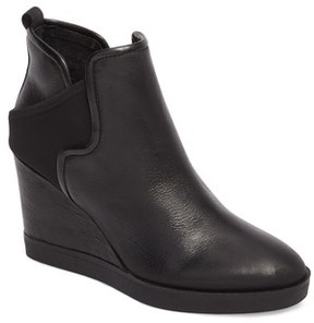 Donald J Pliner Women's Lulu Wedge Bootie
